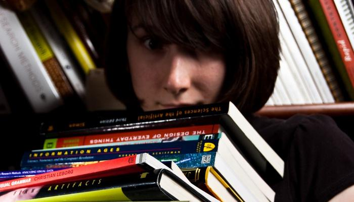 Fast and forgetful: speed reading apps driven by hype | Thaiger