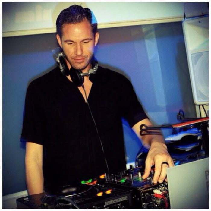 Former Diamond Beach Club DJ dies in Phuket motorbike crash   The Thaiger