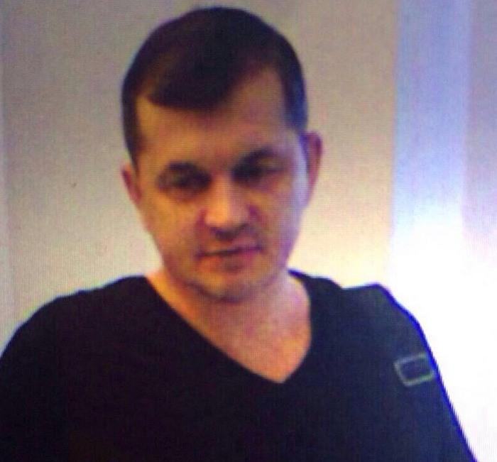 DNA results confirm body of missing Russian kidnap victim | Thaiger