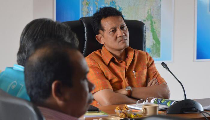 Six dodge jail terms for Phuket beach land encroachment   Thaiger
