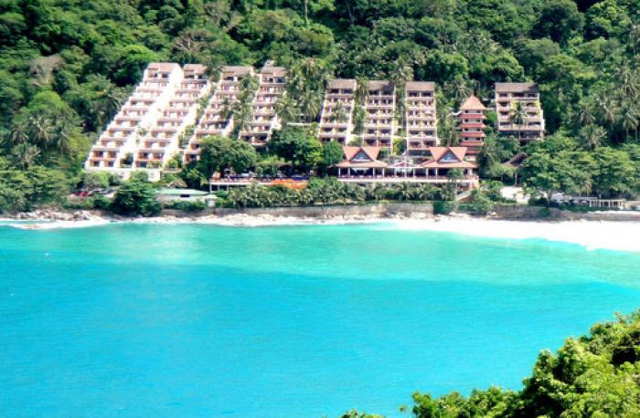 Royal Phuket Yacht Club to close in wake of takeover   Thaiger