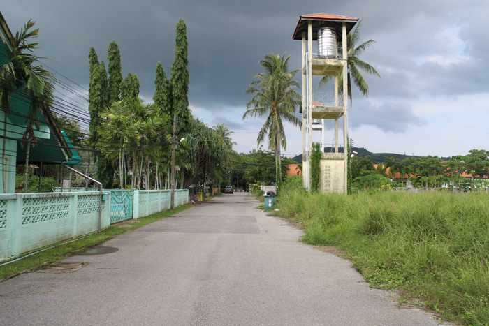 Mother denies rumors that pregnant daughter raped by twins committed suicide | Thaiger