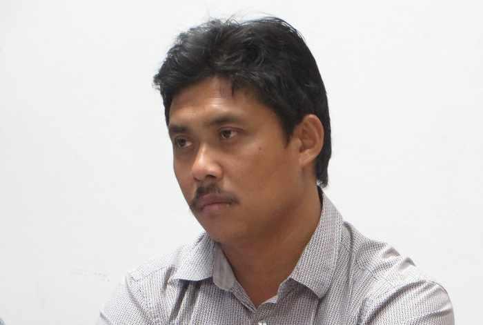 Phuket tour bus driver charged with hit-and run slaying of Kamnan Winai's son | Thaiger