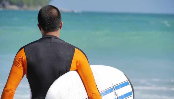 Quicksilver catches breaks at Kata Beach to re-brand Phuket low season   Thaiger
