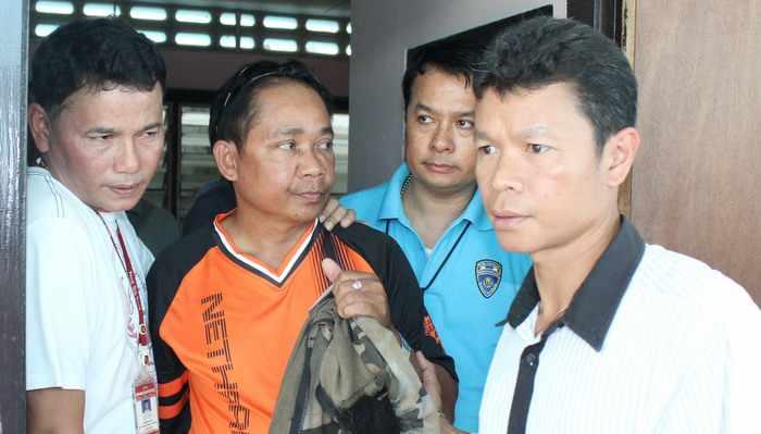 Illegal roaming abortion clinic shut down in Phuket | Thaiger
