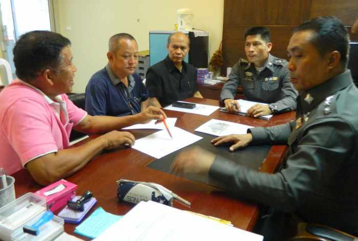 Pressure on Phuket Governor over Surin Beach 'failure'   Thaiger
