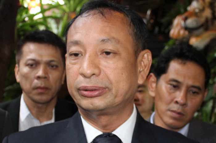 Tiger Disco inferno trial to begin April 2015 | Thaiger
