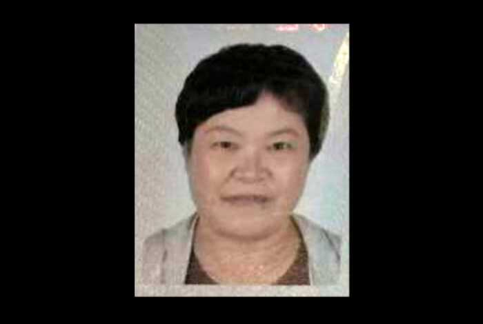 Chinese tourist dies after day trip to Phi Phi Island   The Thaiger