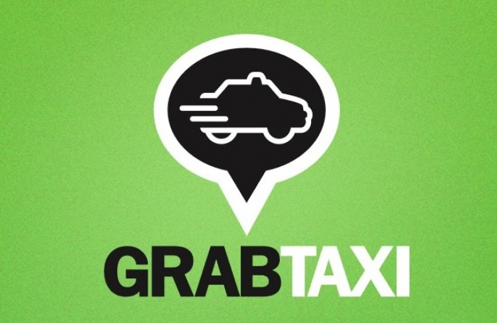 100-baht taxi rides during Patong Carnival | The Thaiger