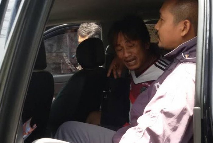 National park pot dealer busted with 2.5kg | The Thaiger