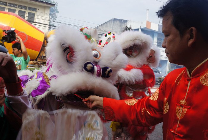 Chinese currency devaluation could shake Phuket | The Thaiger