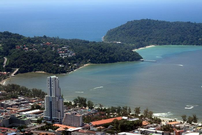 Unlicensed hotels given two months to register | The Thaiger