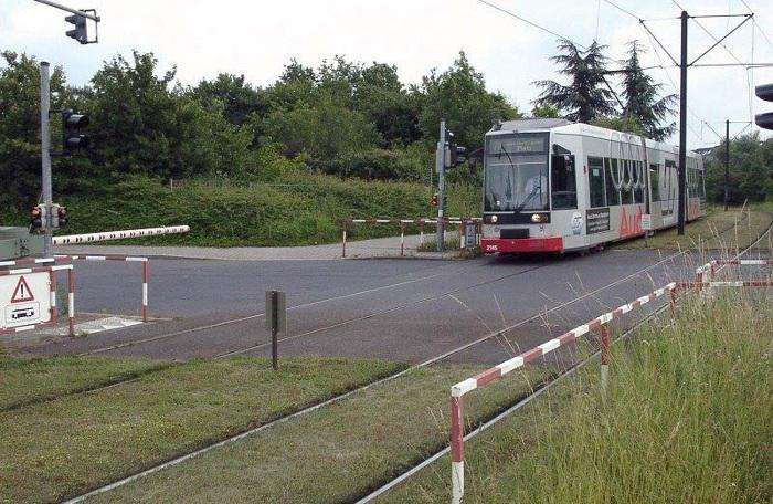 Light rail plans revised amid safety concerns   The Thaiger