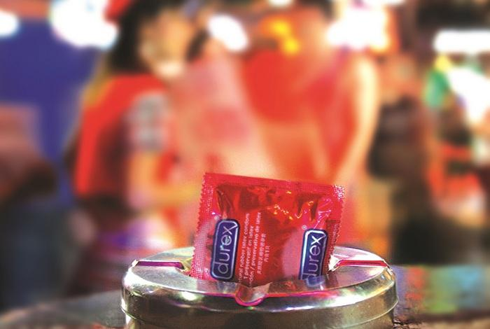 Battling the HIV/AIDS stigma | The Thaiger
