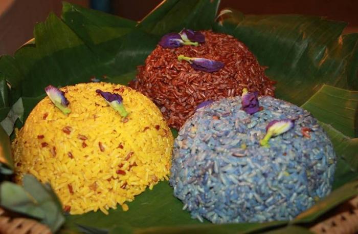 Tickle your tastebuds at Saphan Hin   The Thaiger