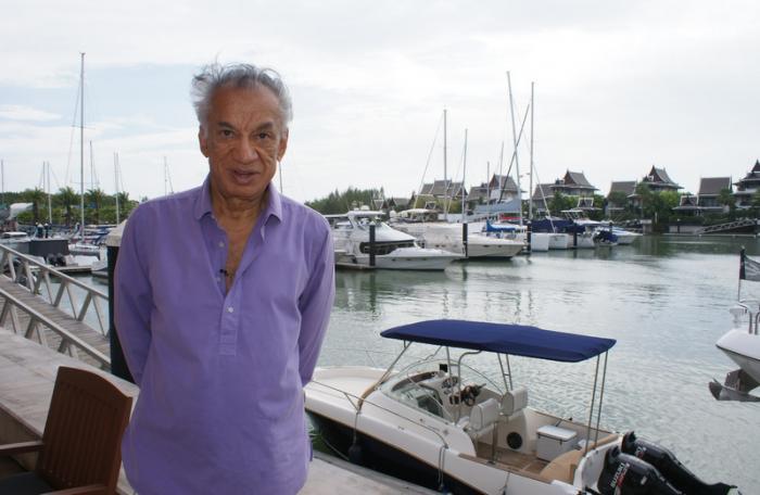 Royal Phuket Marina goes on the market | The Thaiger
