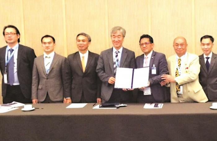 South Korea supports Phuket's smart city endeavor | The Thaiger