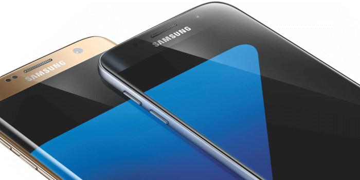 Local airlines ban use of Samsung Galaxy note 7   The Thaiger