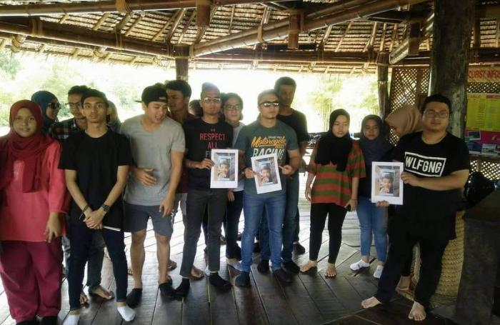 Former tour company staff member wanted for deceiving Malaysian travellers | The Thaiger