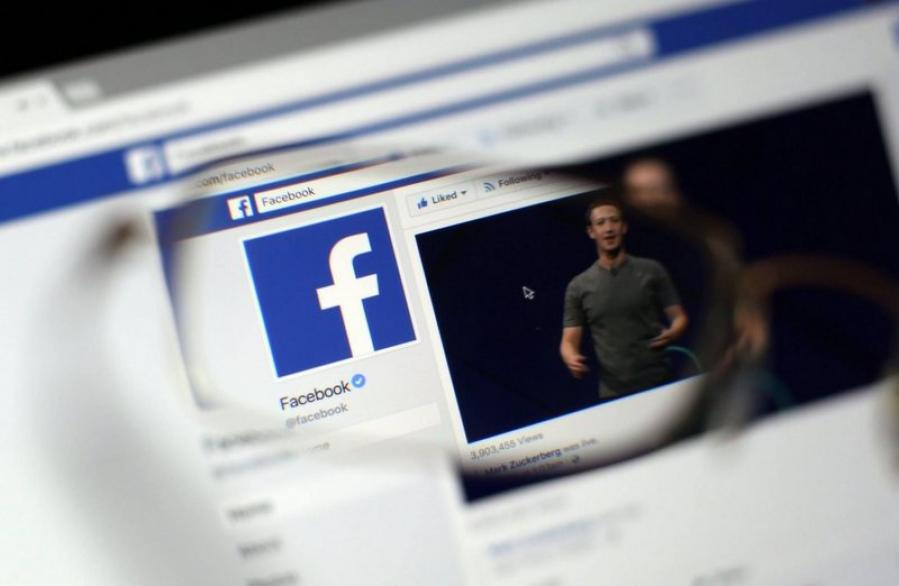 Facebook misses deadline to block sites deemed insulting to monarchy | The Thaiger
