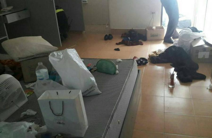 Body of 21-year-old found in Phuket apartment | The Thaiger