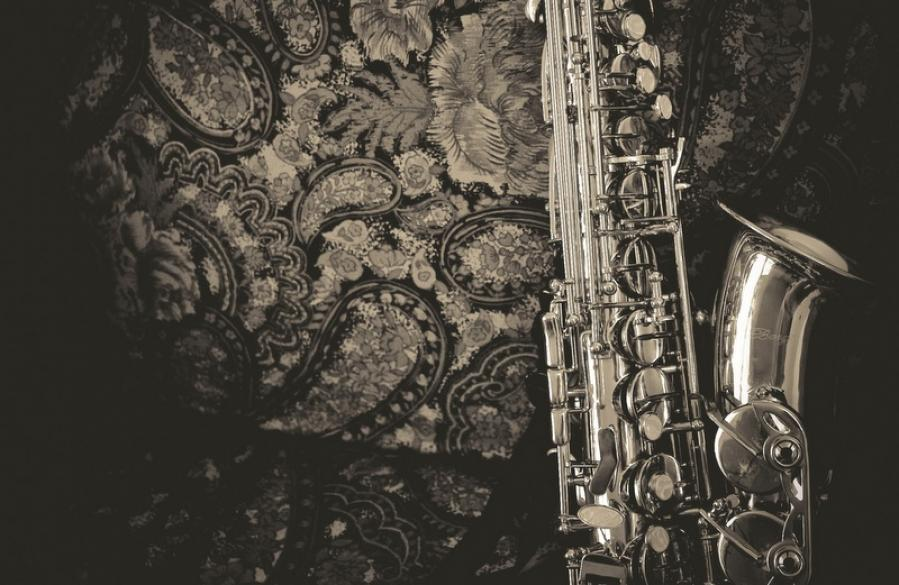His Majesty's tunes to be played at jazz concert in his honor | The Thaiger