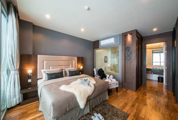 Regent Bangtao targets Phuket holiday rentals | The Thaiger