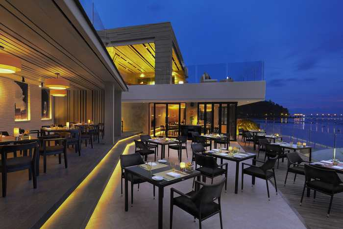 Discovering familiar flavors in new ways in Phuket | The Thaiger