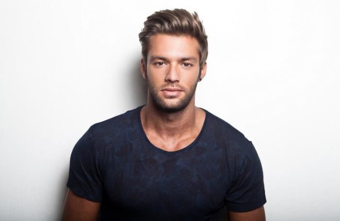 Profile: DJ Kura draws crowds of thousands | The Thaiger
