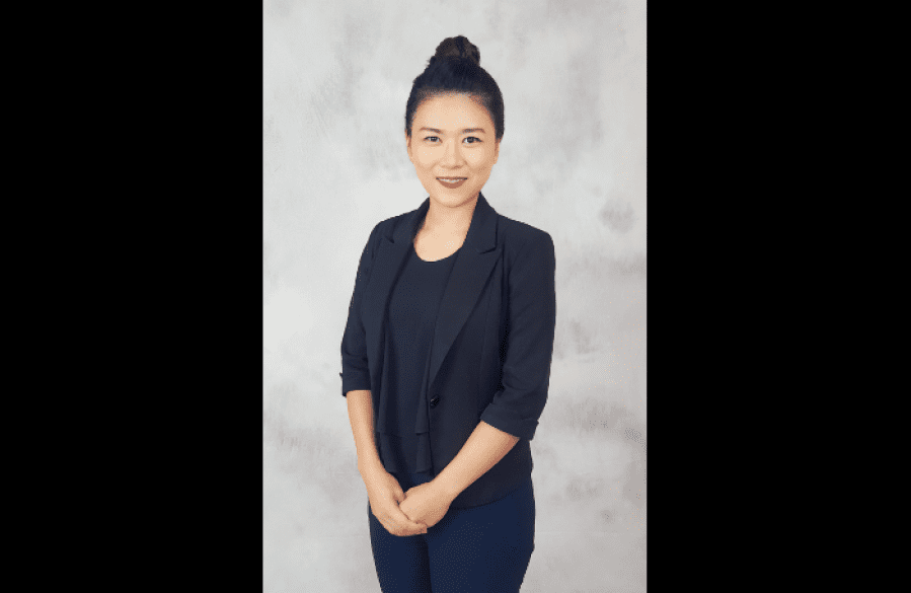 Profile: Pawadee Suwannakarn – Striving to keep Phuket culture alive | The Thaiger