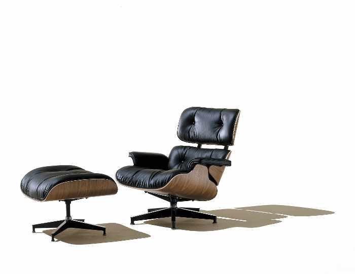 Chanintr Living brings iconic designer furniture to Phuket   Thaiger