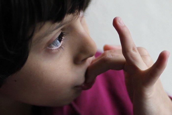 Balance Matters: Autism isn't misbehaving | Thaiger