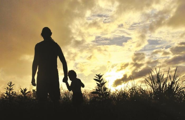 Law, Life and Society: Adopting a child in Thailand | The Thaiger