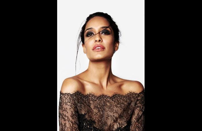 Profile: Lisa Haydon – Bollywood superstar in Phuket | The Thaiger
