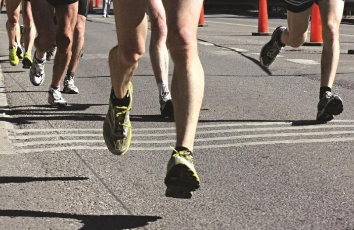 Municipality to hold mini-marathon in honor of HM Queen's birthday | The Thaiger