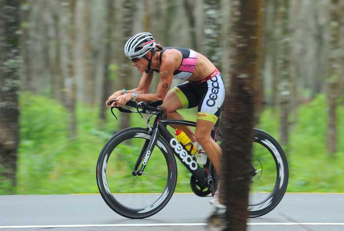 Triathlon stars to vie for Laguna Phuket Tri-Fest titles [video] | Thaiger