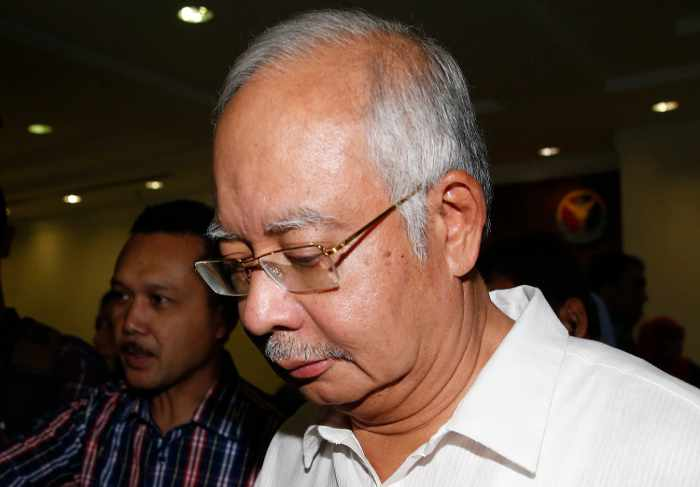 Malaysian Formula E race postponed at PM's request | The Thaiger