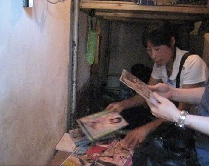 China arrests 30,000 in porn, gambling crackdown | The Thaiger