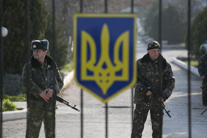 Phuket Gazette World News: Crimea joins Russia; US, EU impose sanctions | Thaiger
