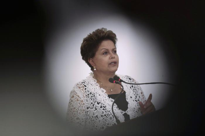 Brazil set to pass Internet bill of rights | Thaiger