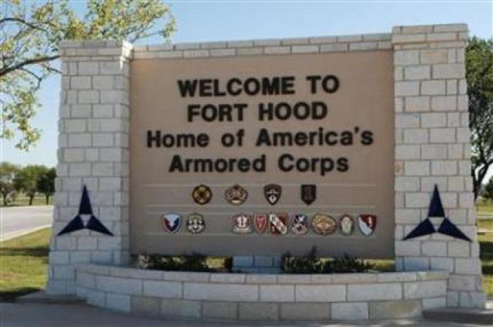 Phuket Gazette World News: Fatal gunman rampage at Fort Hood US Army base | Thaiger