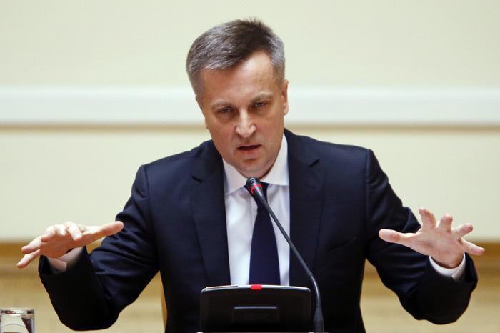 Phuket Gazette World News: Ukraine accuses ex-president over sniper deaths | Thaiger