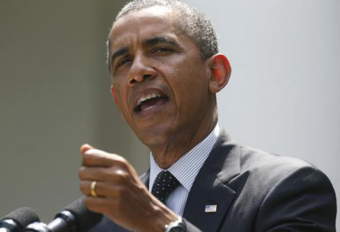 Obama plans to end US troop presence in Afghanistan by 2016 | Thaiger