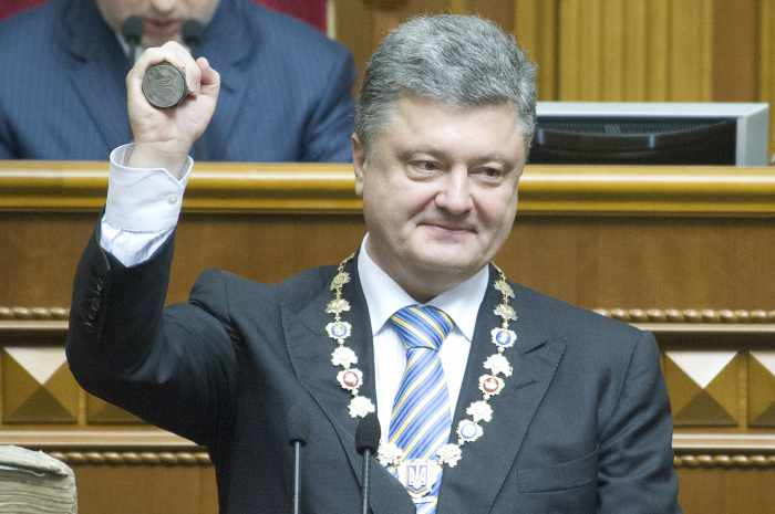 Ukraine sees 'understanding' with Russia on peace moves | Thaiger