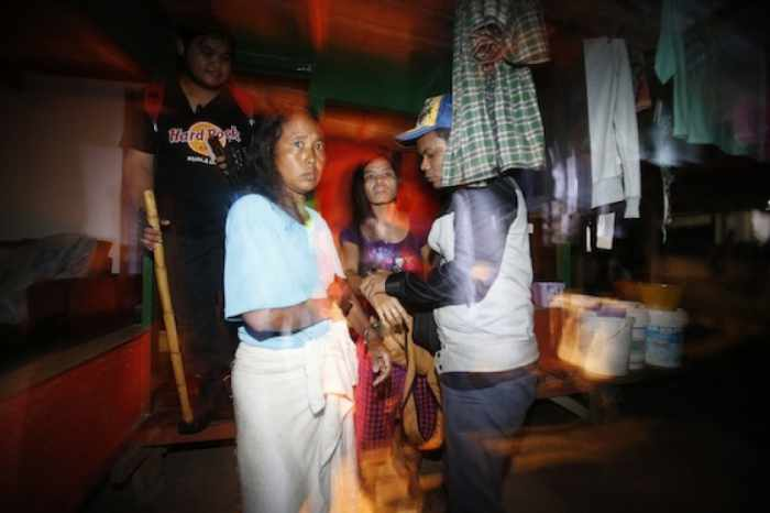 Migrant boat sinks off Malaysia, 42 missing   Thaiger