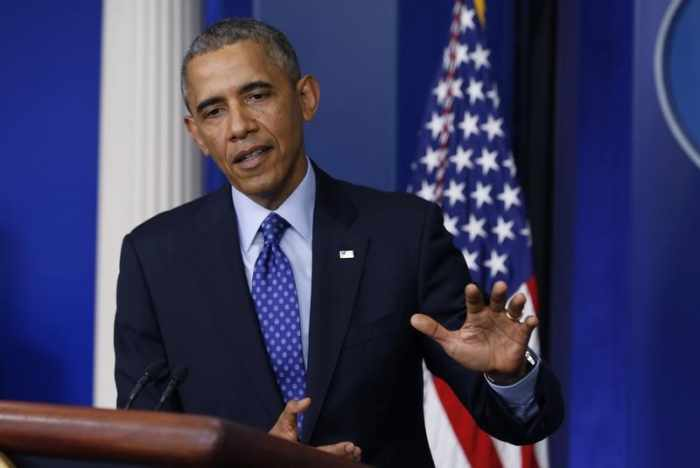 Obama sends military advisers as Iraq refinery battle rages | Thaiger