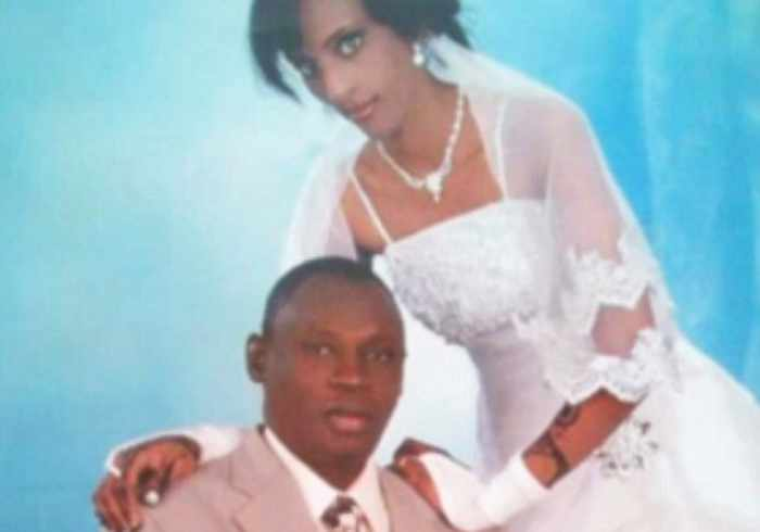 Sudan court frees woman sentenced to death for changing faith | The Thaiger