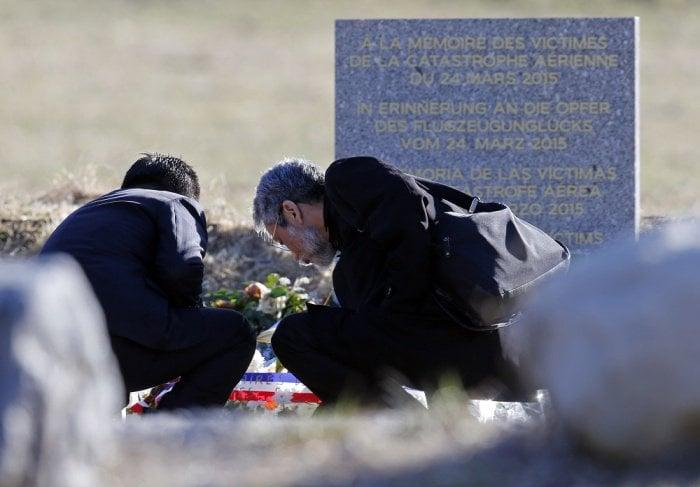 Germanwings crash pilot was psychiatric patient, planned big gesture | Thaiger