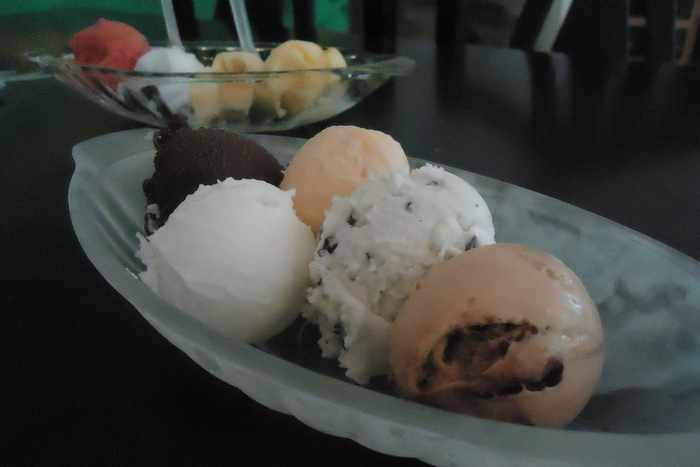Local gelato producers serve up the good stuff | The Thaiger