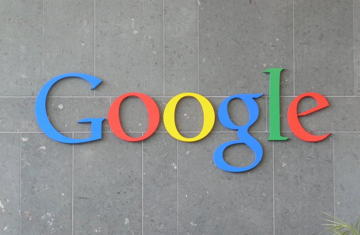 Business Buzz: Just Google it | The Thaiger